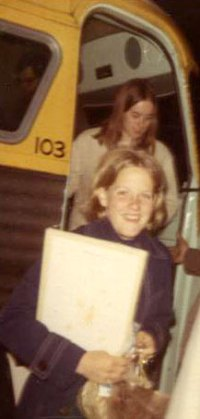 1971-bonnie-ryhnard-getting-off-of-the-bus.jpg