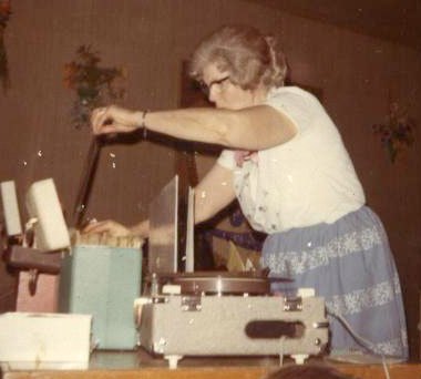 1971-hildred-rice-putting-the-music-on-for-us-to-dance.jpg