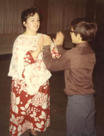 1971-mother-and-son-folk-dancers.jpg