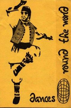 1972-concert-program-cover-may-8-chs-auditorium.jpg