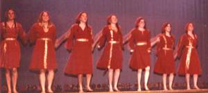h-girls-israeli-costume.jpg