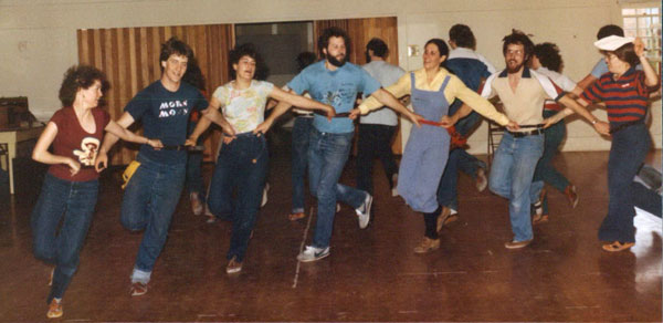 danceline1.jpg